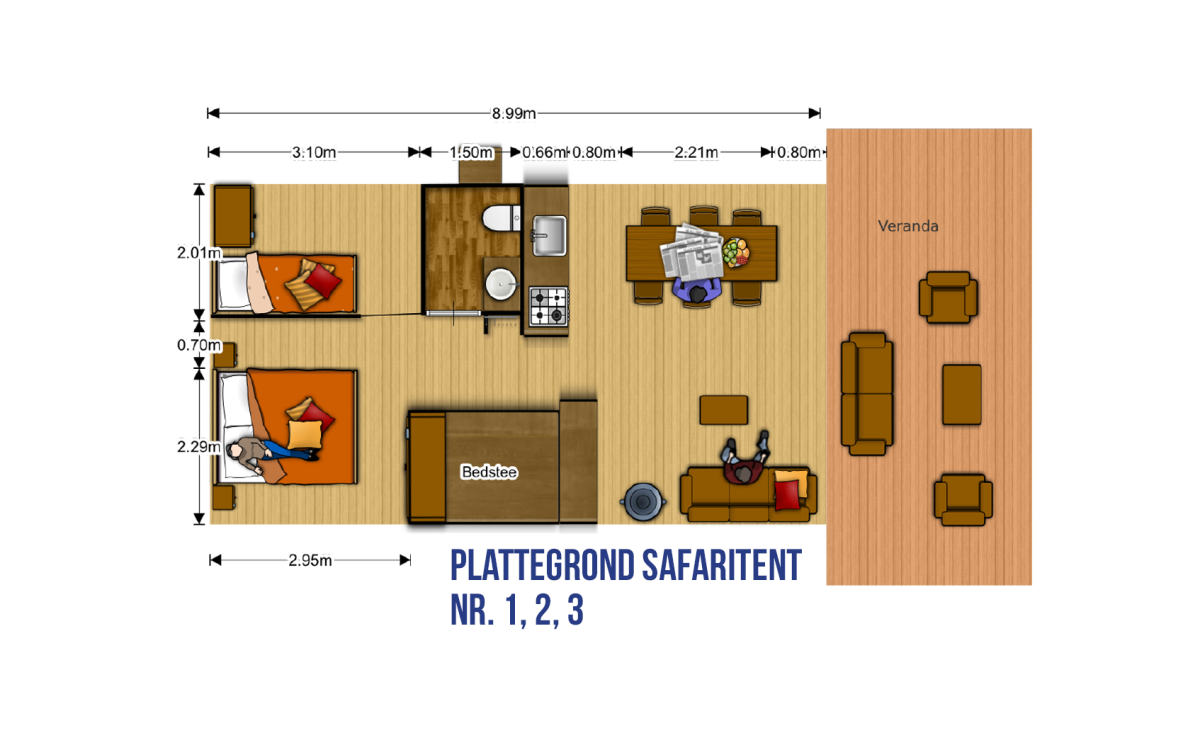 Plattegrond safaritent123.png