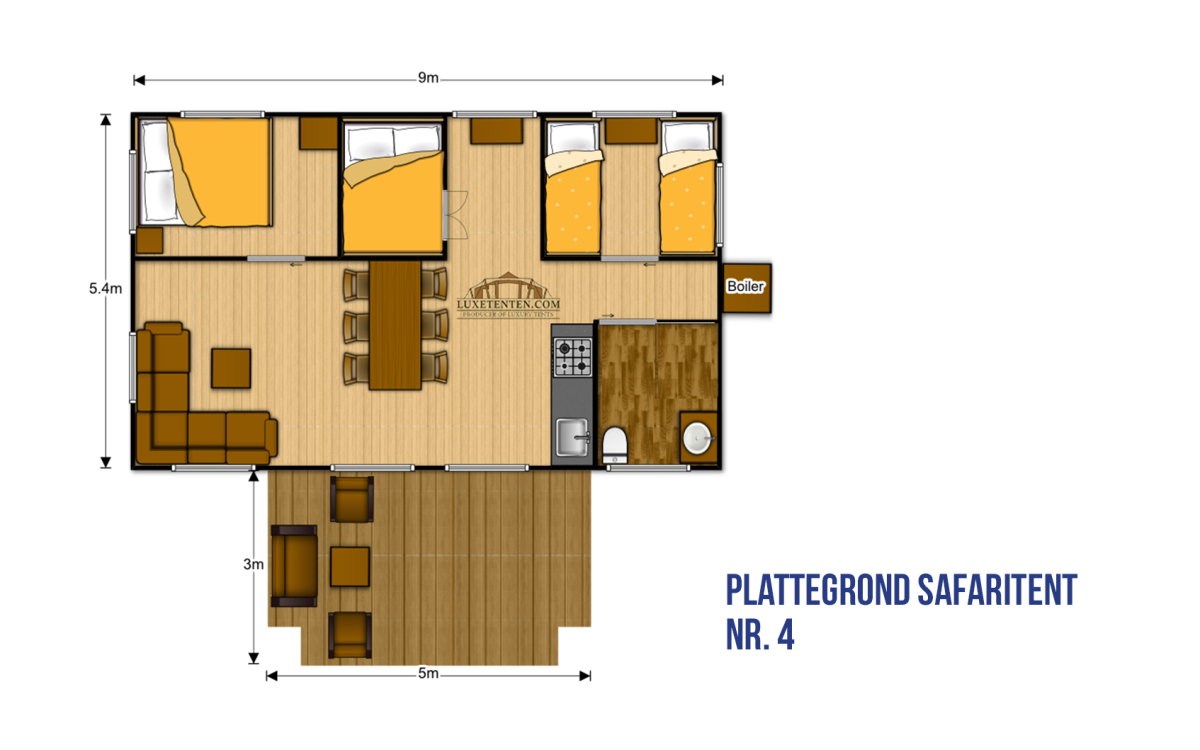 Plattegrond safaritent4.png